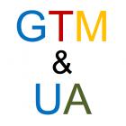 gtm_ua_eyecatch
